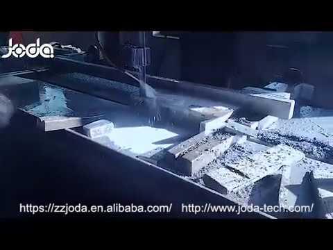 Bimetallic Weld, Explosion Bonded Clad Plate, Explosion Bonded Cladding Technological Process
