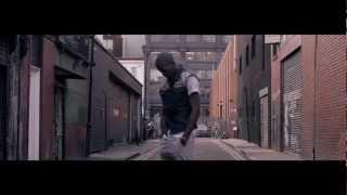 Video Scorcher ft Loick Essien- I Don't Care download MP3, 3GP, MP4, WEBM, AVI, FLV Januari 2018