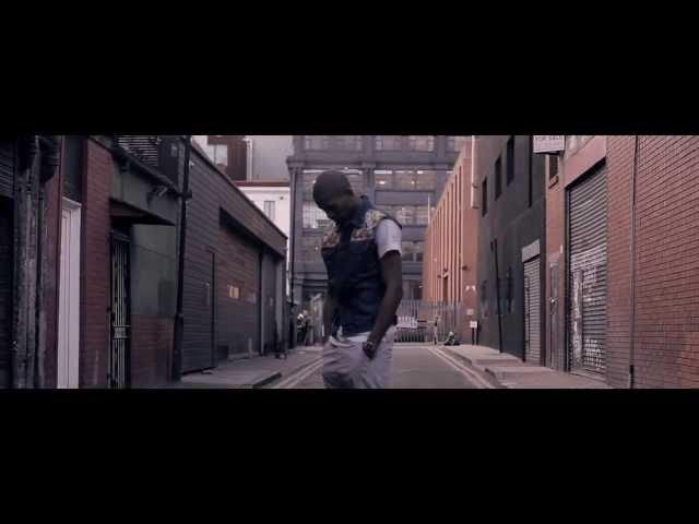 Scorcher ft Loick Essien- I Dont Care