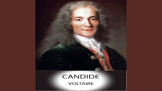 Voltaire: Candide, Chapter 1