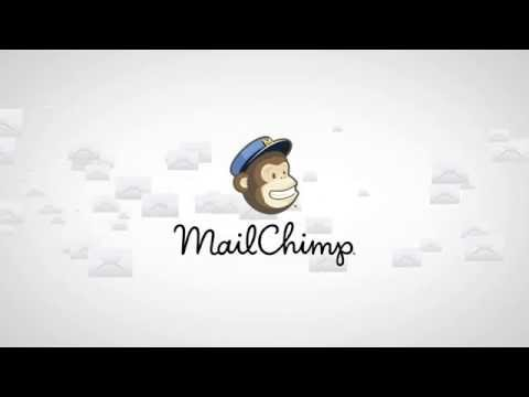 Creación de campañas de email marketing efectivas con MailChimp