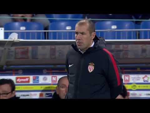 20 2017 2018 Montpellier Hérault SC   AS Monaco 0 0
