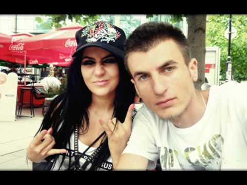 Maksi Ft. Kosovare Xhoni - Te Kam Kerkuar (Produced By Maksi Beats Audio Version 2010)