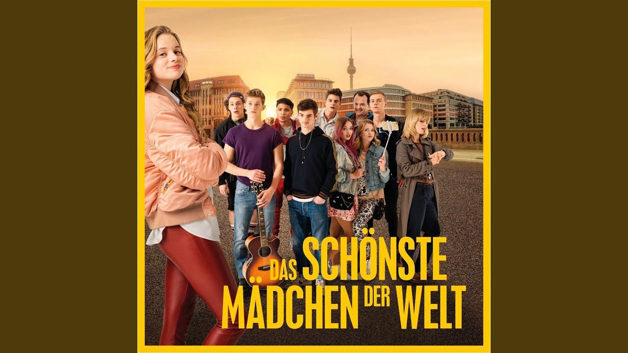 phanomen-das-schonste-madchen-der-welt-soundtrack-various-artists-topic