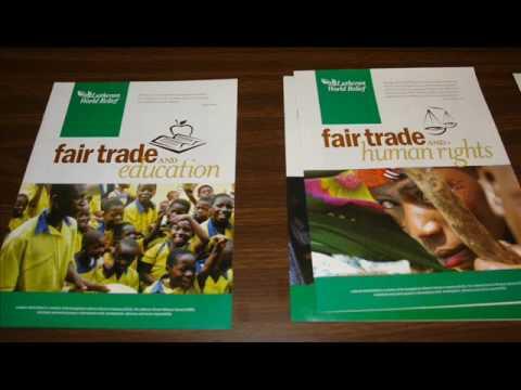 2009 Fair Trade, Nicaragua Coffee Farmers #3: Organic ...