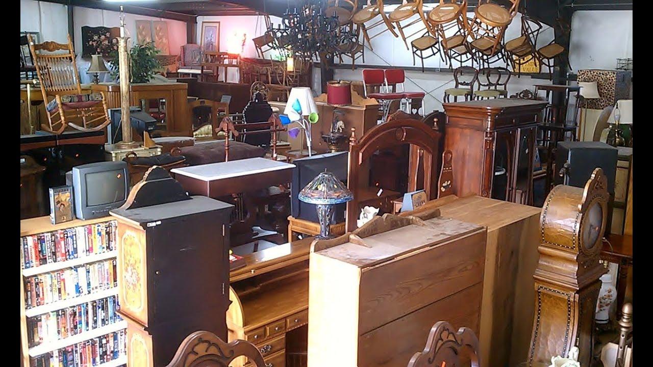 Furniture Store, Mattress Store Fort Payne AL   YouTube