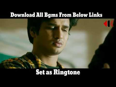 Nikhil Siddharth Sad Ringtone From Ekkadiki Movie