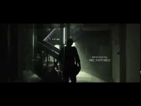 fiction-science-fiction-film-complet-hd-2019-Âmes-fantastiques-regarder-low