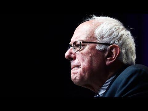 "Will Bernie Sanders Get ""Swiftboated""?"