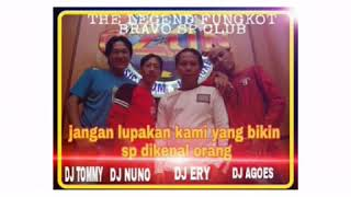 Download Dj.Agoes, nuno, ery.. the legend sp.club