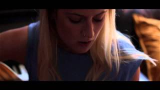 Wow! that's all i can say about this beautiful clockwork owl session. song be found on ellie's brand new debut ep 'show night in' which you get ...