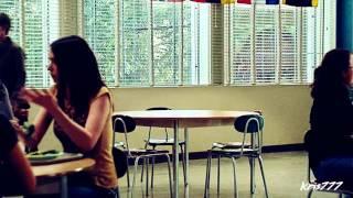Bella & Edward - я за ним одним