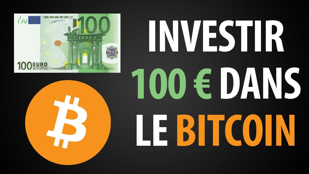 investir t bitcoin você pode realmente ganhar dinheiro com bitcoins de mineração