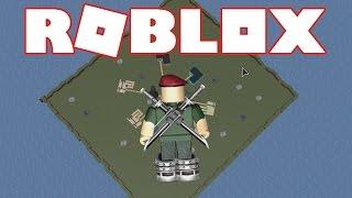 IK PAK ALLES AF !! | Roblox YouTuber Tycoon
