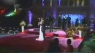 Halit and Berguzar - Have You Ever Really Loved A Woman