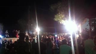 TULUMBACI - Μέγα πιστό Dugun 20 07 2017