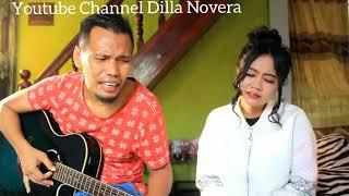 Cinta Menangis Lagi Dilla Novera feat Nelson.mp3