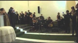 Download Incancellabile ( Alive Orquestra & Banda ) MP3 song and Music Video