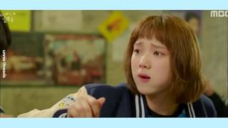 Kim Min Seung - From Now On (Weightlifting Fairy Kim Bok Joo OST) [Türkçe Altyazı]