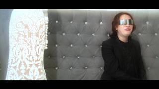 Micheal Cinco at SENSE OF TWO Thumbnail