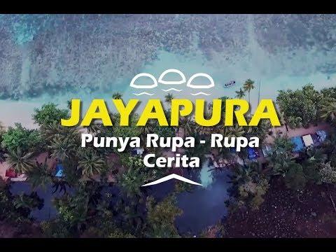 jayapura-punya-rupa-rupa-cerita