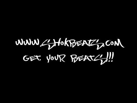 Jadakiss & Snoop Dog Cruisin Instrumental whook Produced  Dj Shok