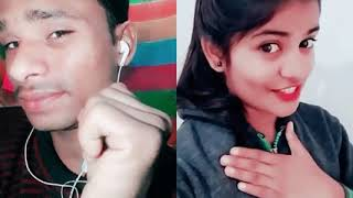 Pujti hun tujhko bhagwan ki trah    what's app status    umesh kumar mashram withing Rudrani Thumb