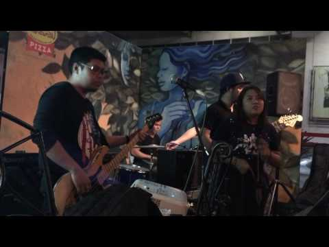 Love Song - Ecotone (Anberlin cover)