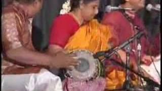 bhO shambhO - rEvati - Adi - dayAnanda saraswati