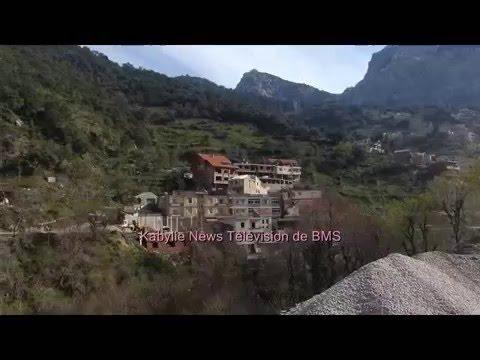Sofiane -Toka [Clip officiel]de YouTube · Durée:  4 minutes 6 secondes
