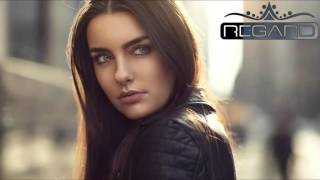 BEST OF DEEP HOUSE MUSIC CHILL OUT SESSIONS MIX BY REGARD #8
