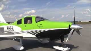 NexGA Aircraft: 2013 Cessna TTX N101FR Available For Purchase Today