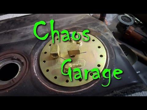 tanks-inc-pa-4-in-tank-fuel-pump-install