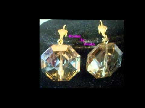 Jewelry | Richmond | VA | 804-852-8353