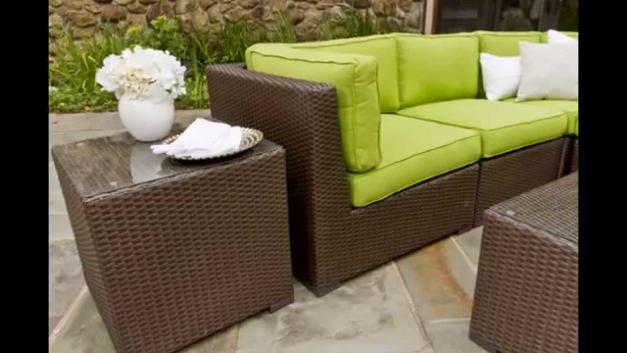 Outdoor Furniture | Outdoor Patio Furniture | Outdoor Furniture Sale    YouTube
