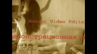 Фильм Ужасов: Призрак в доме.