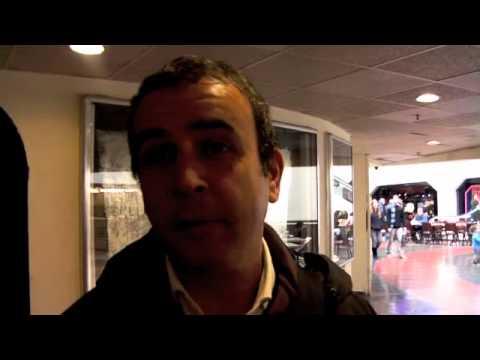 Mizrahim/Arab Jews in Israel: Would you move back?