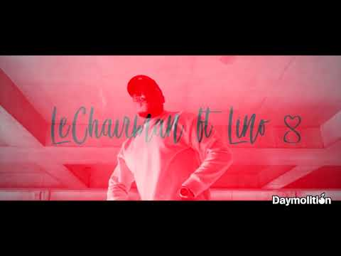 Youtube: LeChairman feat Lino #Labonnenote épisode 4 I Daymolition