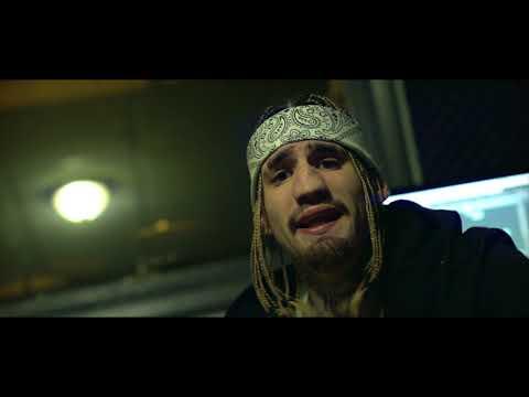 """McG """"Pop Shit"""" Official Music Video"""
