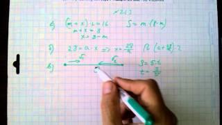 №213 алгебра 7 класс Макарычев