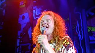 Simply Red  I Wont Feel Bad Live In... @ www.OfficialVideos.Net