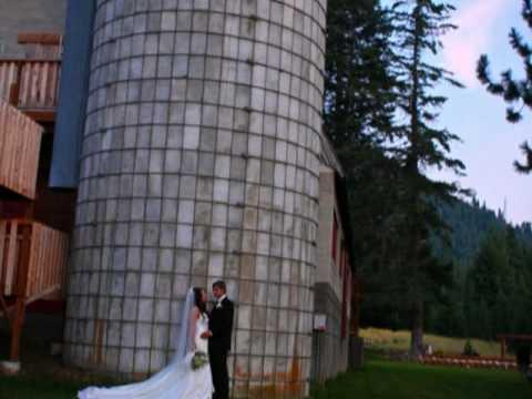 leavenworth-wedding-venue- -pine-river-ranch-lodging