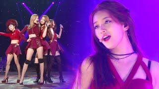 [풀버전] 미쓰에이(Miss A) - Good-bye Baby KBS 유희열의 스케치북 20131227