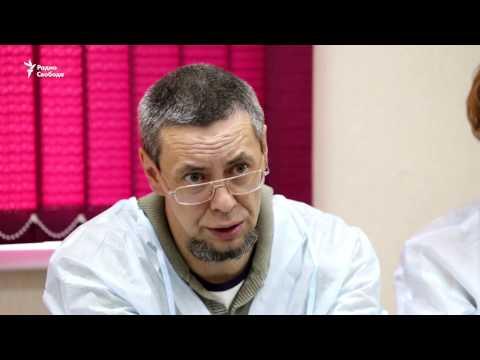 Врач-токсиколог о массовом отравлении в Иркутске
