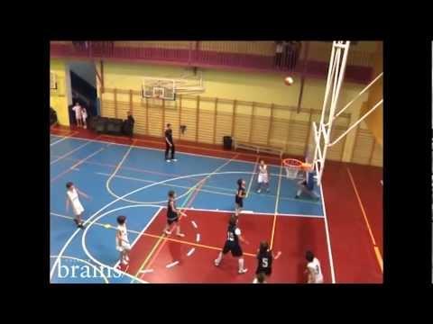 Baloncesto Brains.mp4