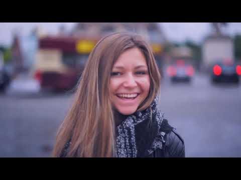 Roma Smile - Снеговик