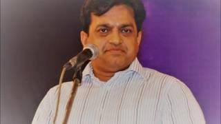 Blessings from Rev Vivek Shauq Ji(Vichar on Hit list)