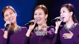 트로트 장윤정 히트곡 모음 Jang Yun Jeong Hit Song Collection