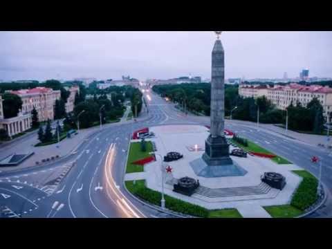 Хрюши против Беларусь