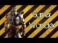 Game of War Fire Age - The Super Wonder: Massive Battles!